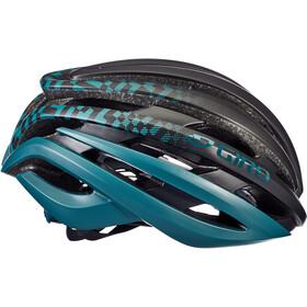 Giro Cinder MIPS Helm matte true spruce diffuser